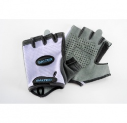 E-252 · FEMININE FITNESS GLOVES