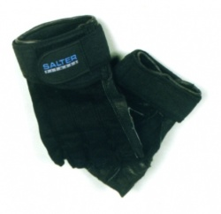 E-239 · GEL-PADDED GLOVES