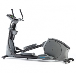 M-8530 · ELLIPTICAL E-MOTION