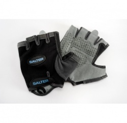 E-250 · FITNESS GLOVES