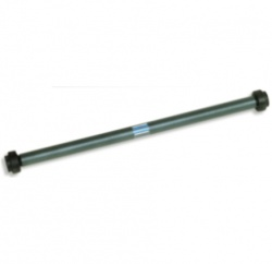 M-302 · EXTENDABLE BAR 64-92 CM.