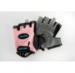 E-251 · FEMININE FITNESS GLOVES