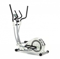 PT-0063 · ELLIPTICAL Q-ICE