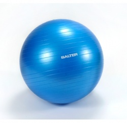 L-083 · GYM BALL 55 CM.